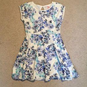 Epic Threads little girls dress
